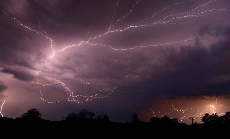 storm 1024x621 800x485